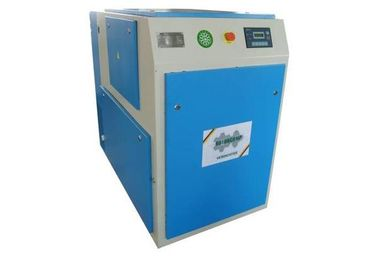 China Rotorcomp Rotary Screw Type Compressor supplier